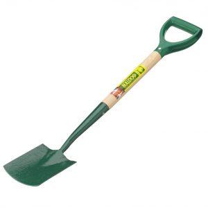 Childrens Digging Spade