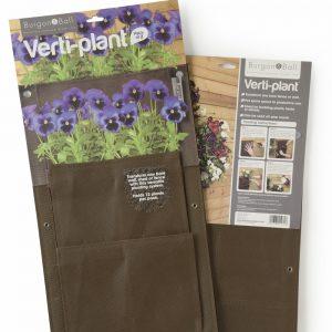 chestnut-verti-planter