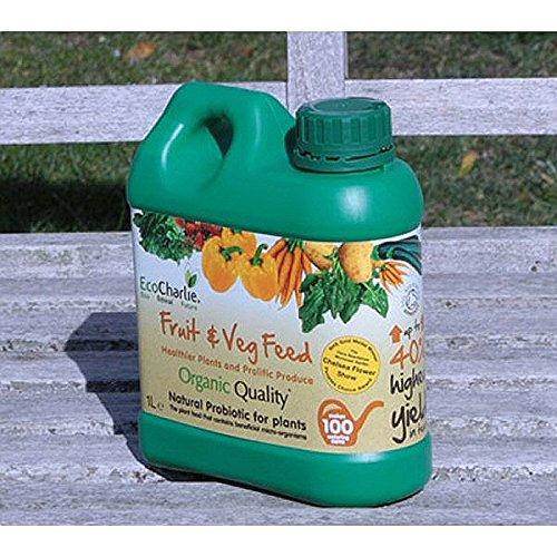 plant feed