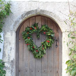 eat-your-heart-out-christmas-wreath