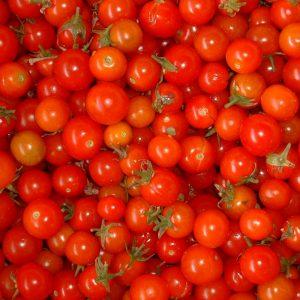 sweetie-tomato