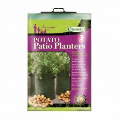 Potato Patio Planters2