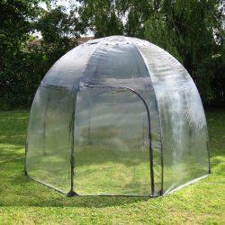 Sunbubble Standard2
