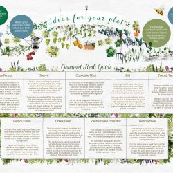 Gourmet-Herb-Gift-Experience-(print-ready)-2