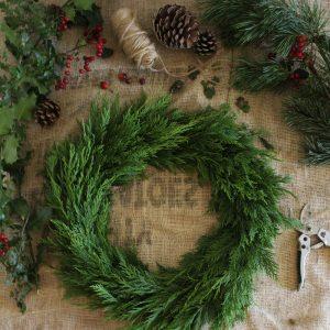 WreathDecs